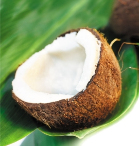 Coconut-Oil-Coconut-Water-and-Coconut-Milk-Benefits