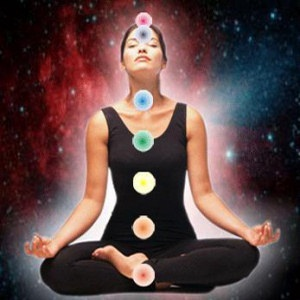 chakra-meditation-for-beginners1