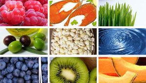 nutrition_food