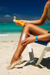 afp-sunscreen-shutterstock