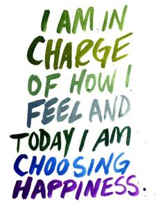 choose-happiness