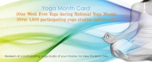 yogamonthcard_oneweekfreeyoga699_287