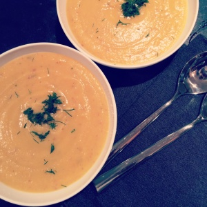 Any-Root-Vegetable-Soup-Organic-Beauty