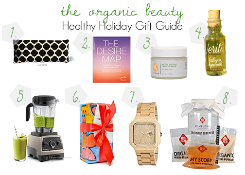 Organic-Beauty-Gift-Guide