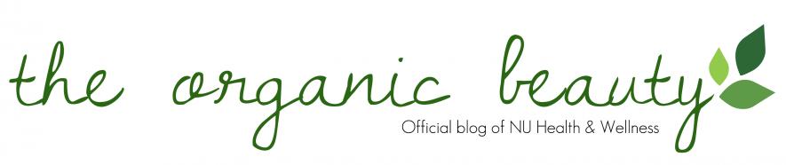 The Organic Beauty