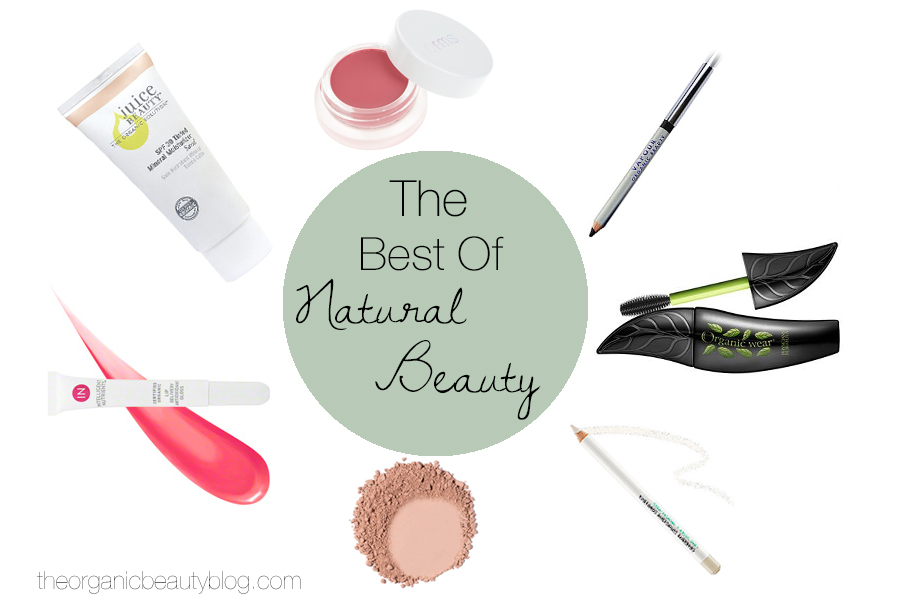 Organic-Beauty-Best-of-Natural-Beauty-Products-2014