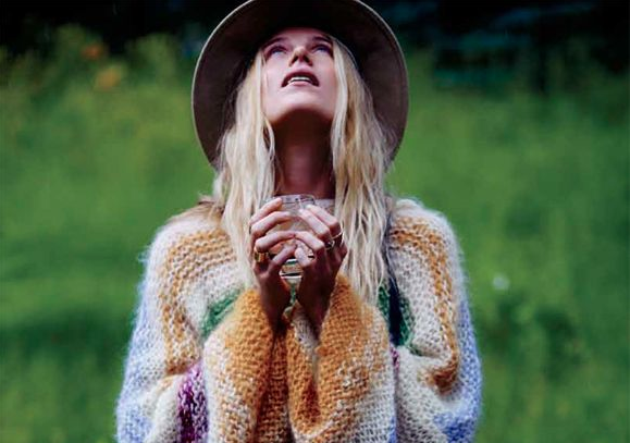 Fall-Vata-Balancing-Tips-Organic-Beauty
