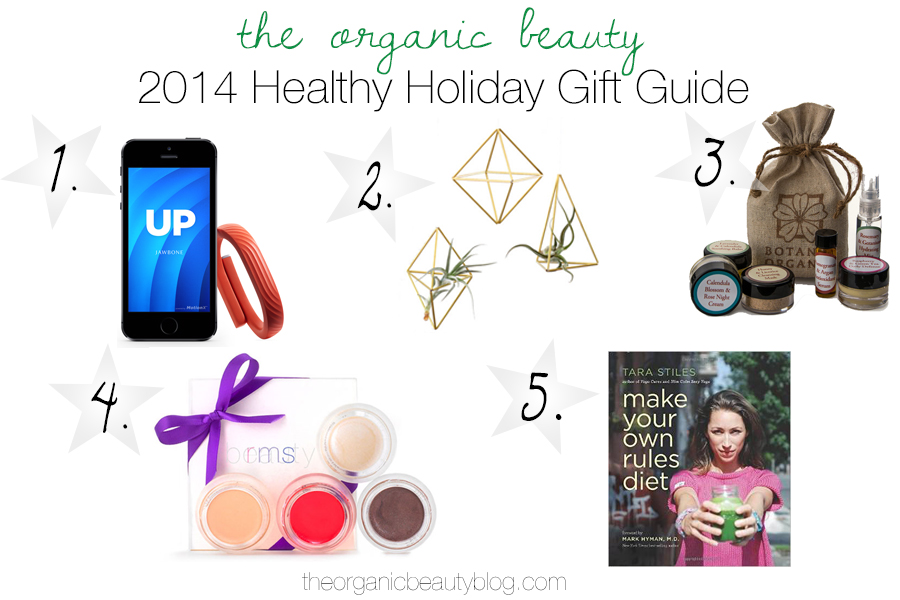 Organic-Beauty-Holiday-Gift-Guide
