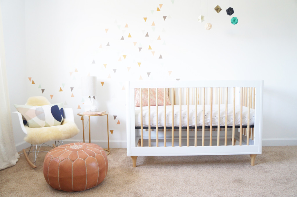 Organic-Beauty-Nursery-1