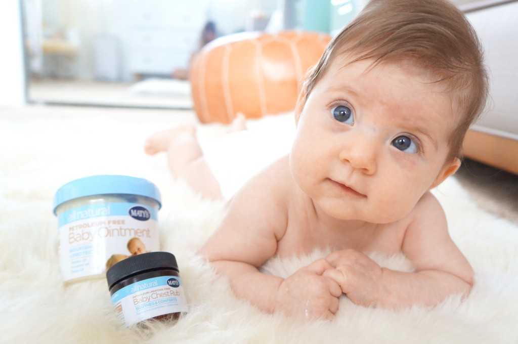 Matys-Baby-Products-on-The-Organic-Beauty