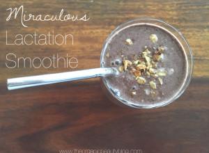 Miraculous-Lactation-Smoothie