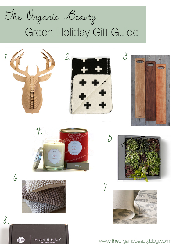 Organic-Beauty-green-holiday-gift-guide