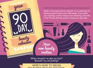 Your-90-day-beauty-calendar-V2
