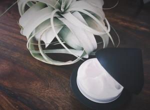 Hekate Customized Skincare  |  The Organic Beauty