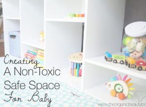 Non-Toxic-Safe-Space-for-Baby