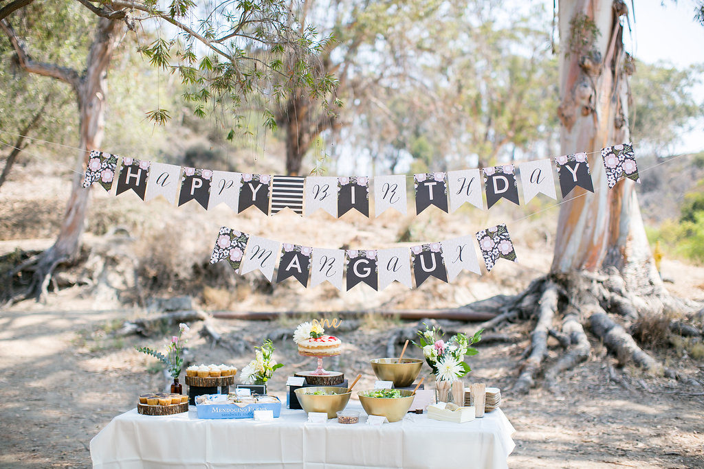 Boho-Floral-1st-Birthday-The-Organic-Beauty-Blog