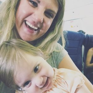 Airplane-Travel-With-Baby