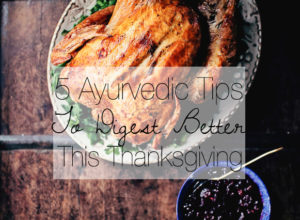 5-ayurvedic-tips-to-digest-better-thanksgiving